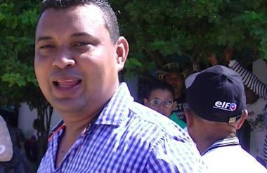 Pierino Loren Moscotes Hernández.