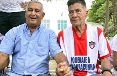 Pablo Huguet y Dacunha.