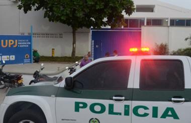 Sólo 3 de cada 10 barranquilleros se sienten seguros en la ciudad, según la ciudad, según la encuesta de Barranquilla Cómo Vamos.