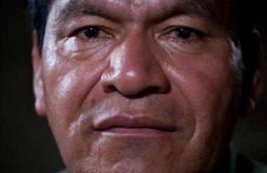 Juan Chen Chen.