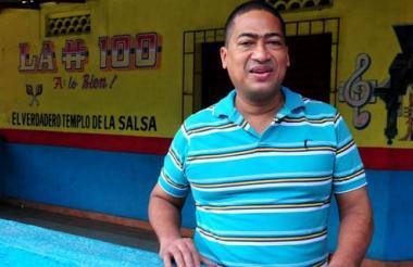 Milton 100 revivió para EL HERALDO los diez momentos más memorables del estadero de su familia.