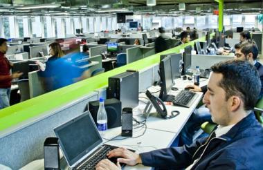 La multinacional se preocupa por mantener satisfecho a su público con una excelente asistencia a los clientes.