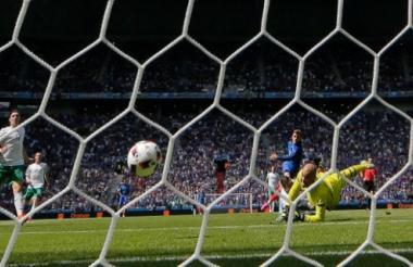 Para el juego se deberá tener en cuenta el calendario de partidos que tienen las selecciones nacionales en fechas FIFA.