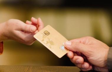 Cundinamarca concentró el mayor porcentaje de operaciones de crédito en el primer trimestre del año.