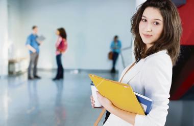A la hora de elegir una carrera, el estudiante debe identificar sus fortalezas y debilidades.