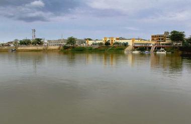 Las corrientes de agua dulce han cobrado gran importancia en los últimos años como ejes generadores de desarrollo.