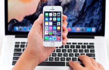 En diez años, el iPhone ha vendido más de mil millones de terminales.