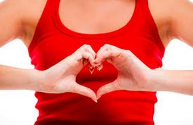 Las mujeres tienen el doble de probabilidad de presentar cardiopatías no obstructivas, de acuerdo con la investigación del Journal of the American College of Cardiology.