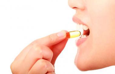El riesgo de la ingesta en exceso de ciertas vitaminas con antioxidentes puede hacer que la persona envejezca más rápido de lo natural, dicen investigadores chinos.