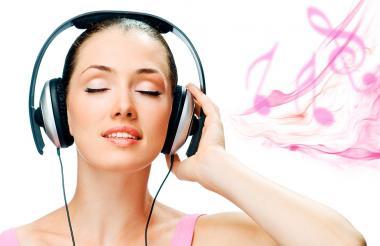 Escuchar música es una de las actividades más placenteras para muchas personas.