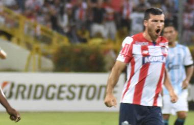 Bernardo Cuesta