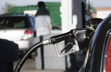Las estación de gasolina en Barranquilla desde este 1 de marzo fijarán los nuevos precios.