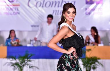 Tica Martínez
