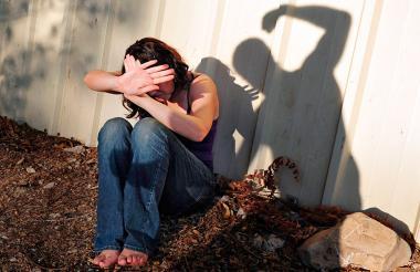 En 2016 se reportaron 57 casos de violencia contra la mujer en el Departamento.