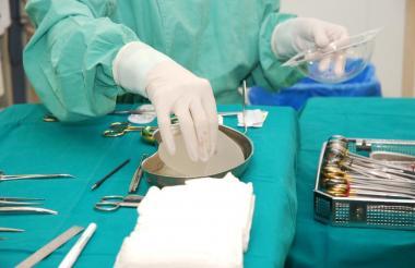 La Ley 1799 de 2016 prohibía estas cirugías en menores.