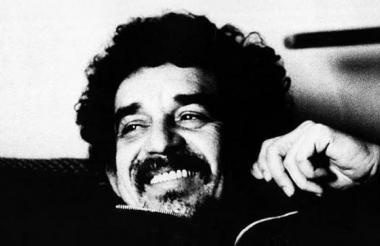 García Márquez hizo uso de su columna en EL HERALDO para publicar borradores de 'Cien años de soledad'.