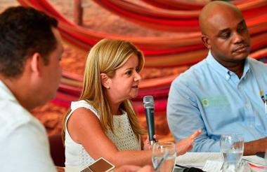 Ministerio de Vivienda entregará 15 proyectos a 4 municipios de La Guajira