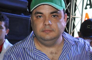 José De Silvestri