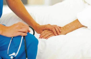 EPS e IPS que nieguen a enfermos terminales el procedimiento serán investigadas.