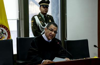 Gustavo Malo Fernández