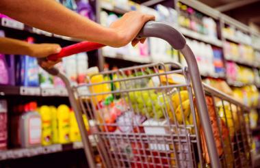 Desde la compra de cualquier producto de uso doméstico hasta las decisiones económicas más importantes están influenciadas por factores emocionales de la persona, según el premio nobel de Economía.