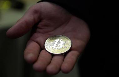 Expectativas de mercados fortalecieron el bitcóin.