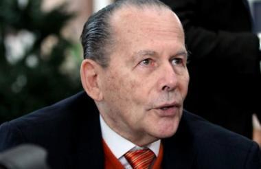 Roberto Gerlein