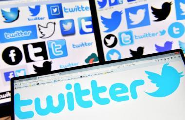 """La red social lanzó una ofensiva contra las cuentas creadas por programas """"bots""""."""