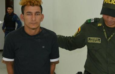 Brayan David Hernández Acosta
