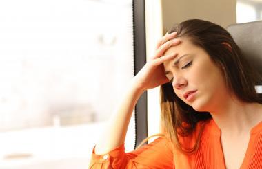 El tratamiento en casos crónicos es agudo y preventivo, además de un conocimiento por parte del paciente.