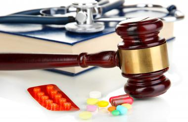 """Minsalud reglamentó """"el procedimiento para hacer efectivo el derecho a morir dignamente en niños, niñas y adolescentes""""."""