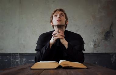 Un estudio en Inglaterra reveló que el catolicismo ha perdido adeptos entre los nativos digitales.