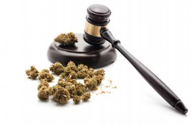 En 2015 se dio la primera sentencia en la que se le autorizó al demandante el uso personal de marihuana.
