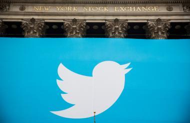 Twitter anunció que el error ya fue descubierto.