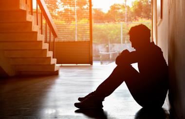 La depresión, de acuerdo con los estudios científicos, es una enfermedad psiquiátrica que tiende a volverse crónica, y evoluciona por episodios.