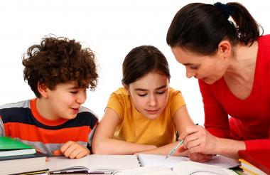 Planificar el tiempo destinado al estudio es la clave para cumplir con todos los deberes académicos.