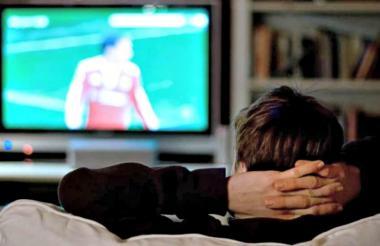 Cualquier televisor se puede transformar en un Smart TV.
