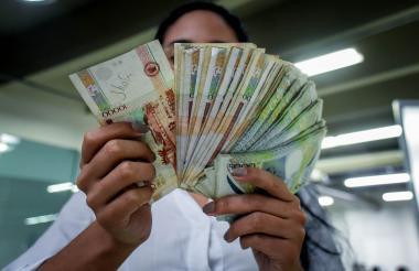 Un reporte negativo no permite acceso a créditos con el sector financiero.