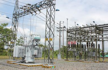 El nuevo inversionista operador atenderá los usuarios de Electricaribe.