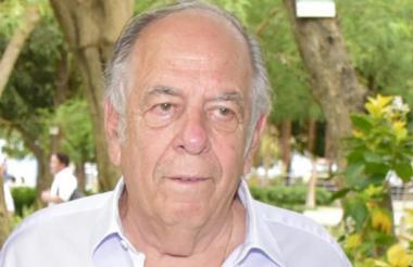 Julio Gerlein