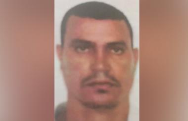 David Enrique Silvera Gil, cobijado con detención domiciliaria.