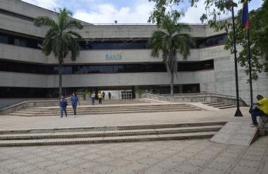 La gobernación de Sucre tiene desde hace 17 años 400 cargos en provisionalidad.