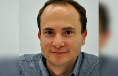 Manuel Fernández Ariza