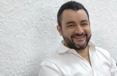 Fiorillo fue suspendido el pasado 30 de mayo.