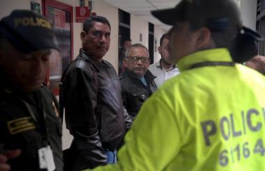 Foto Cortesía El Espectador