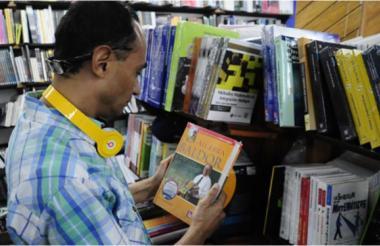 Colombianos tendrían que pagar más por la mayoría de los productos de la canasta básica por cuenta del impuesto