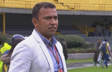 Harold Rivera (DT).
