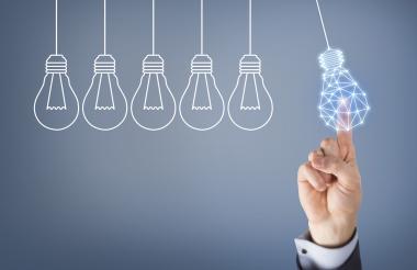 Colombia forma parte del grupo de países con mejor potencial de innovación en el mundo.