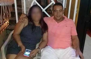 Tomás Maldonado está casado y tiene cuatro hijos.
