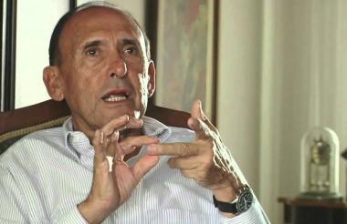 'Cochise' Rodríguez goza del reconocimiento y admiración de la gente, que recuerda sus grandes gestas.